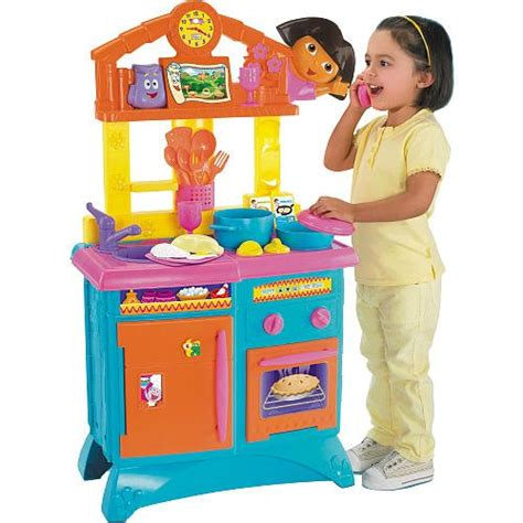 the explorer kitchen playset cooking play