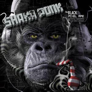 Shaka Ponk Wrong Side : shaka ponk tous les albums et les singles ~ Medecine-chirurgie-esthetiques.com Avis de Voitures