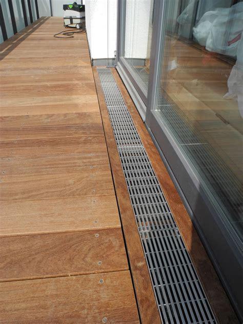 Holzbelag Für Balkon by Holzbelag Balkon Beste Hb Rochlitz Downloadapp Apk