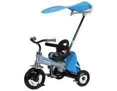 Radio Flyer Dual Deck Tricycle Australia by 1000 Images About Triciclo Infantil On