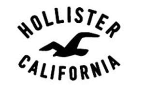 hollister customer service phone number hollister california trademark of abercrombie fitch