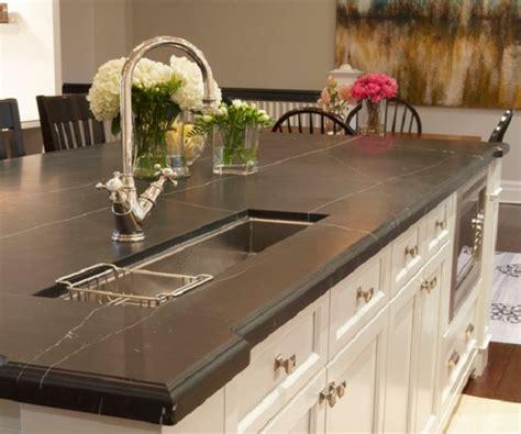 custom home sinks iklo houston home builder kitchen