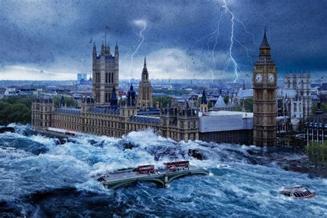 perfect storms  images released  london  gripped