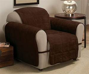 ultimate furniture protector pet dog slip cover chair With furniture pet covers for recliners