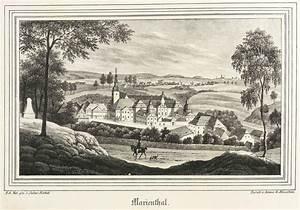 Kloster Marienthal Ostritz : kloster marienthal zvab ~ Eleganceandgraceweddings.com Haus und Dekorationen