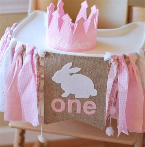 best 25 bunny birthday ideas on bunny easter birthday and easter