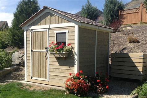 building your own storage shed 5 considerations before building your own shedbuilddirect