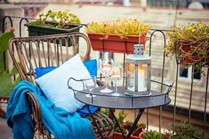 4 tipps kleiner garten balkon ratgeber haus garten With französischer balkon mit ratgeber garten