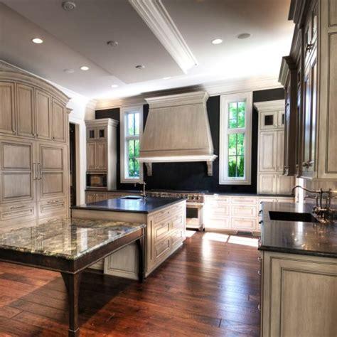 residential kitchen design glencoe residence city kitchen bath design 1888