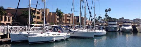 Catamaran Cruise Newport Beach Ca by Newport Beach Sailing Charters Captained Corp Charters