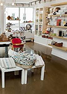 Nutured mac interior design interior design halifax for Interior decorators dartmouth ns