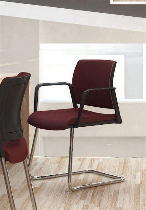 chaise reunion chaise bureau pied u accoudoirs réunion ou visiteur office 605