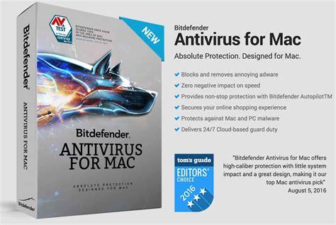 Best Virus Software Mac by Top 3 Best Mac Antivirus Software And Apps Of 2018