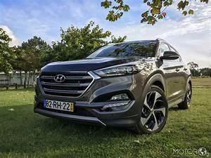Dct Getriebe Hyundai Tucson : ensaio ao hyundai tucson 1 7 crdi com caixa dct de 7 ~ Jslefanu.com Haus und Dekorationen