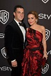 Dave Bugliari Photos - The 2019 InStyle And Warner Bros ...