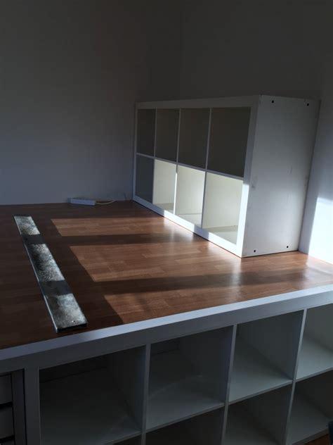 bureau pour chambre lit escamotable estrade chaios com