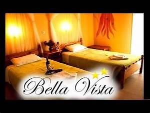 Bella Vista Kreuznach : bella vista hotel benitses corfu 2008 pics youtube ~ Markanthonyermac.com Haus und Dekorationen