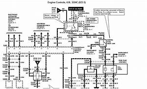 1998 Ford Expedition Fuel Pump Wiring Diagram