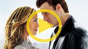 Gigli (2003) - Official HD Trailer