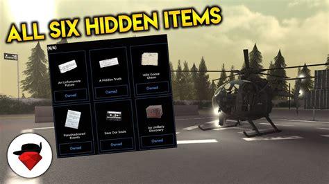 items  roblox strucidcodesorg