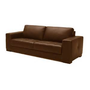 leather sofas tucson az 1 - Best Sofas In The World