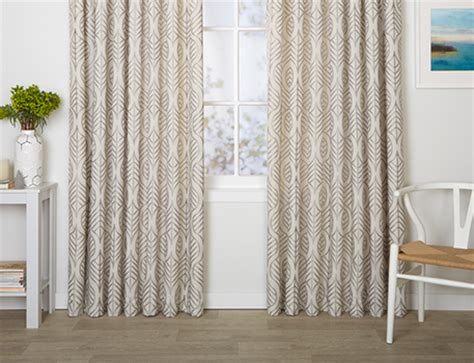 Thermal Lined Curtains Nz by Curtainstudio Curtainstudio