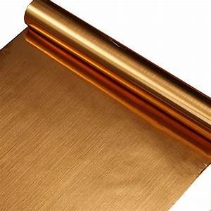 compare price gold adhesive liner on statementsltdcom With best brand of paint for kitchen cabinets with gloss vinyl sticker paper