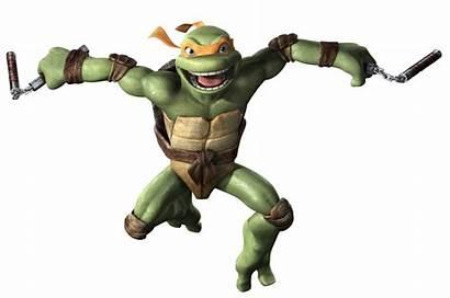 Michelangelo Wiki Tmnt Death Battle Fanon Fandom