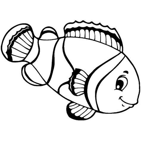 unduh 101 mewarnai gambar ikan salmon terbaru coloring