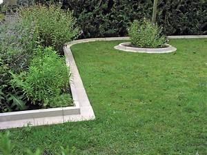 Arcadian, Straight, Lawn, Edging