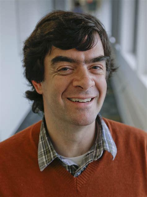 david caruso partner investigative reporter david caruso named ap nyc news editor