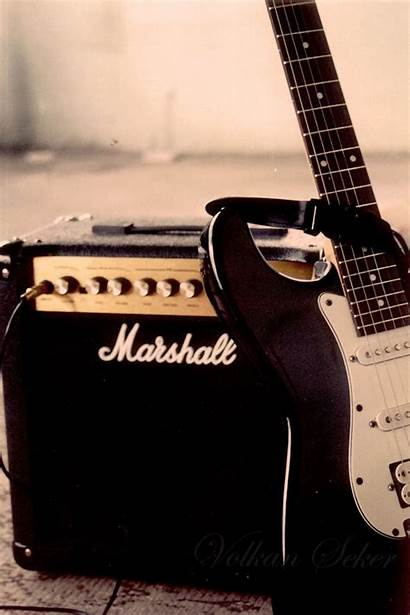 Marshall Amp Amps Wallpapersafari Code Ascii