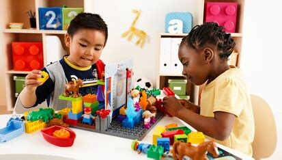 preschool lego education 402 | preschool 45005 early language and literacy environment 07 fcf396f7a6432685357051396fe54805