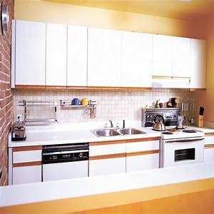 replacement laminate kitchen cabinet doors - Kitchen and Decor