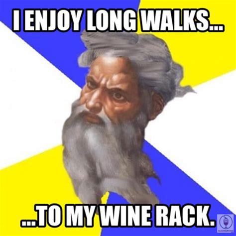 Me Too Meme - me too god me too blog your wine