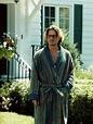 Secret Window - Mort Rainey (With images)   Johnny depp ...