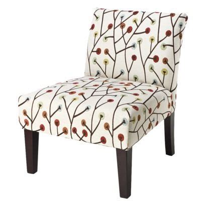 slipper chairs chairs and slippers on pinterest