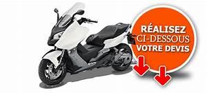Assurance La Moins Cher : assurance scooter 125 pas cher adh sion en ligne ~ Medecine-chirurgie-esthetiques.com Avis de Voitures