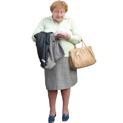 Png Old Woman Transparent Old Womanpng Images Pluspng