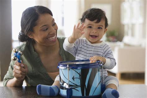 preschool parents activities for 1 year olds 495