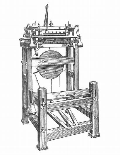 1589 History Knitting Lee William Frame Stocking