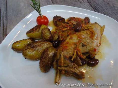 lapin cuisin recettes de lapin de cuisine en folie