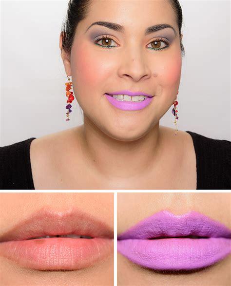 Makeup bay uk