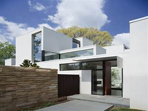 Modern house design in philippines modern architecture for Modern contemporary house design