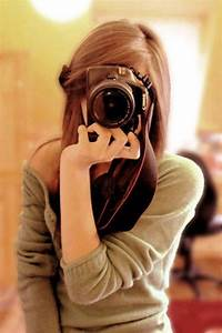 Most Beautiful Stylish Profile Pictures Facebook For Cool ...