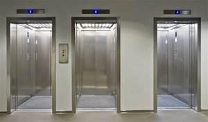 Elevator Answering Service
