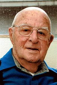 Obituary for Donald M. Hall, The Dalles, Ore.   The Dalles ...