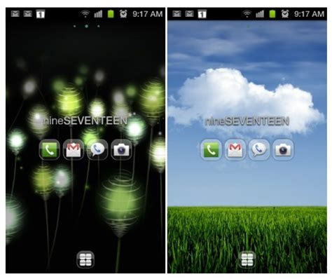 We've got the details on how to change your wallpaper on practically choose whether you want to set the wall paper for your home screen, lock screen or both home and lock screen. 46+ Verizon Ringtones and Wallpaper on WallpaperSafari