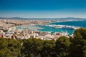 Yacht Charter Palma De Mallorca Boat Rentals From 92000