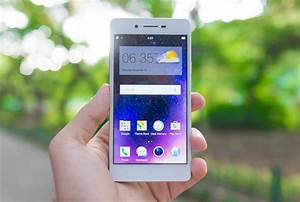 Oppo Neo 7 Review